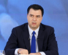 NUK NDALET/ Basha mesazh shqiptarëve: Ja pesë gjërat që do bëja nëse do të isha kryeministër sot