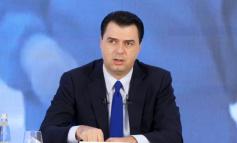 NIK NDALET/ Basha mesazh shqiptarëve: Ja pesë gjërat që do bëja nëse do të isha kryeministër sot