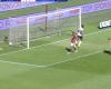 """SPEKTAKËL NË SERIE A/ Atalanta përmbys Torinon e Vojvodës me """"MAGJINË"""" e Muriel (VIDEO)"""