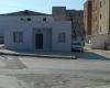 COVID-19/ Infektohet mësuesi dhe infermierja në Berat. Janë…