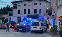 SHERR MES SHQIPTARËSH NË ITALI/ Vëllezërit binjakë sulmohen me thikë nga kushëriri i tyre, njëri rëndë në spital
