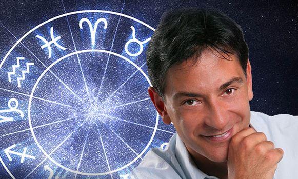 HOROSKOPI JAVOR NGA PAOLO FOX/ Zbuloni ç'kanë parashikuar yjet deri në 27 shtator
