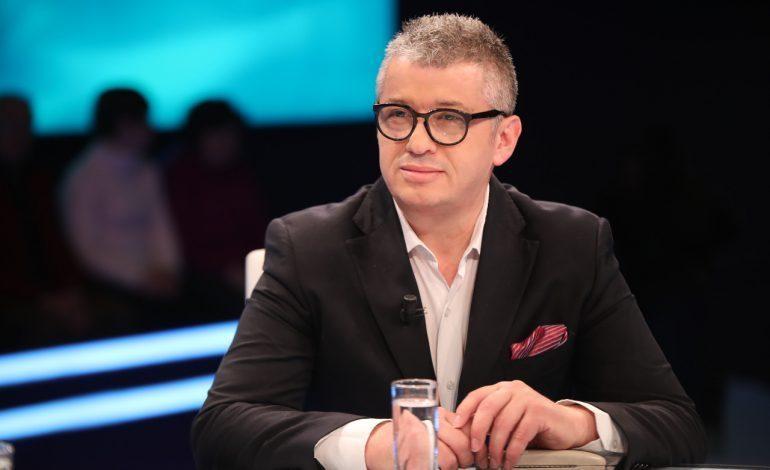 ALFRED PEZA/ Çfarë fshihet pas ultimatumit të fundit të Ilir Metës!