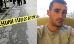 DETAJET E FUNDIT/ Thikë në zemër 34-vjeçarit në Durrës pas sherrit për rrugën, arrestohet autori i dyshuar në Durrës
