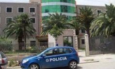 ORGANIZONIN LOJRA FATI/ Goditen 2 raste në Durrës, në pranga dy të rinj