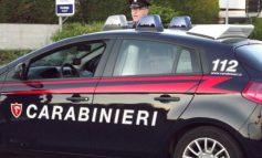 E RËNDË/ Tenton të mbysë gruan italiane me tel, arrestohet 47-vjeçari shqiptar në Itali