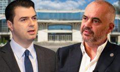 RAST UNIKAL PËR NJË OPOZITË/ 7 muaj para zgjedhjeve Basha i propozon Ramës planin si të përmirësojë qeverisjen e PS
