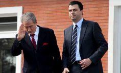 Sindroma e tmerrshme që detyroi Bashën të kopjonte partinë e Berishës
