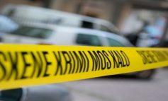 E RËNDË NË DURRËS/ Burri gjendet pa shenja jete në rrugë, ja dyshimet e para të policisë