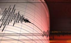 VIJOJNË LEKUNDJET E TOKËS/ Pas Lushnjes, tërmet në një tjetër qytet