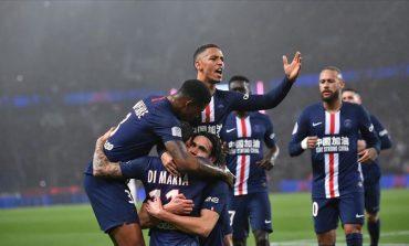 """E ÇUDITSHME/ PSG kërkon """"të kristaltin"""" e Juventus, italianët gati ta lënë falas"""
