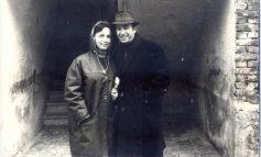 ZBARDHET DITARI SEKRET I HYSNI KAPOS/ Enver Hoxha: Fadil Paçrami dhe Todi Lubonja janë plehra