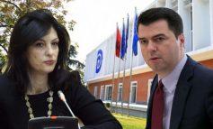 """ZBARDHEN EMRAT/ Kandidatët për deputetë që do të votohen në Shkodër. """"Shkëlqen"""" Voltana Ademi, mungon emri i Topallit"""
