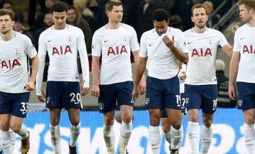 MARRËDHËNIA ME TRAJNERIN MOURINHO ËSHTË KRISUR/ PSG fillon bisedimet me mesfushorin e Tottenham...