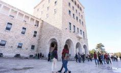 DETAJET/ Universitetet nisin procesin akademik në nëntor, ja si do të zhvillohen leksionet dhe seminaret