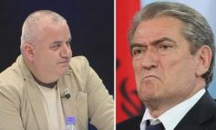 NXJERR BLOF BERISHËN/ Artan Hoxha: Saliu s'tha të vërtetën për Haklajt, kë kërkoi të merrte me vete në Tropojë (VIDEO)