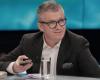 ALFRED PEZA/ Pse zgjedhjet e 2021, nuk mund të jenë si të 2019!