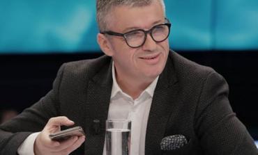 ALFRED PEZA/ Zgjedhjet e 2021, si shansi për një riformatim të madh!