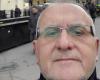 """NDODH EDHE KJO/ Petrit Vasili """"i dedikon"""" poezi Ramës dhe i poston foton: Kungull mos të plastë fara"""