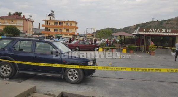 ATENTATI NË ELBASAN/ Si u ekzekutua Bujar Çela teksa futej në lokal për kafenë e mëngjesit, 50-vjeçari punonte si taksist