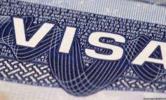 JO ME KOHË ZGJATJE TË STATUSIT/ Cilat janë ndryshimet që propozon administrata Trump për vizat amerikane