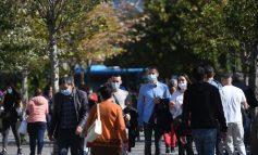 COVID-19/ 20% e banorëve të Tiranës, të imunizuar! Ja sa duhet të jetë IMUNITETI i tufës