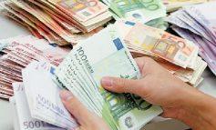 MIRATOHET PROJKETBUXHETI 2021/ Me rritje ekonomike 5.5%! Në total pritet të mblidhen 479 mld lekë