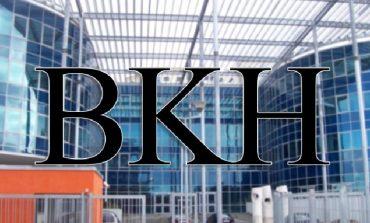 GARA PËR 60 HETUESIT E FBI SHQIPTARE/ Kandidatët kallëzim penal, BKH: Monitorohemi nga Ndërkombëtarët
