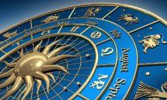 HOROSKOPI 30 TETOR/ Ditë e mirë për të vlerësuar disa zhvillime të fundit në jetën tuaj. Ja çfarë thonë yjet për sot