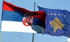 DIALOGU KOSOVË-SERBI/ Sot takimi i ekspertëve në Bruksel