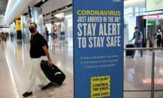 NGA FERMERËT SPANJOLË/ Zbulohet lloji i ri i Covid-19 në Evropë dhe po përhapet shumë shpejt