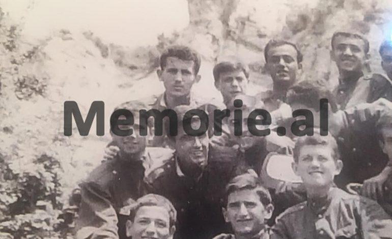 DOSSIER/ Dëshmia e dhimbshme e ish-inxhinierit ushtarak: Hyra 78 kg dhe pas 200 ditësh dola 43 kg nga burgu i Burrelit