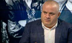 """""""MILITANT I PD...""""/ Artan Hoxha zbulon personin që ka nxjerrë në pritë Azem Hajdarin (EMRI)"""