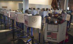 ZGJEDHJET NË SHBA/ Si i bën media parashikimet për fituesit