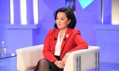 DEKLARATA E FORTË/ Yuri Kim: KA PATUR përpjekje për të mos lejuar DREJTORESHËN e BKH të merrte detyrën