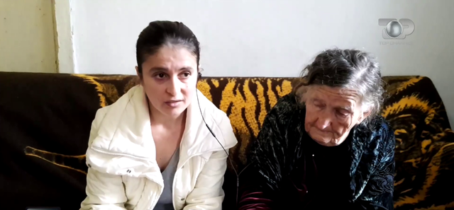 """""""VIKTIMA MË NGACMONTE""""/ Flet nëna e të dënuarit për vrasjen e 82-vjeçarit: Hajde në shtëpi se të jap unë… (FOTO)"""