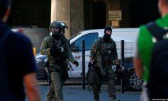 SULME TERRORISTE NË FRANCË/ Sulmohet me thikë roja i konsullatës Franceze në Arabinë Saudite