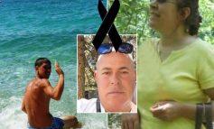 TRAGJEDIA/ Djali u vra gabimisht në Vlorë, vëlla e motër gjejnë vdekjen njëri pas tjetrit nga Covid-19