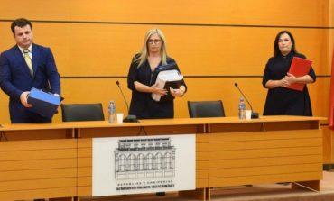 VETINGU/ Prokurori i Apelit të Tiranës Arben Qosja del sot para KPK-së, si ka ndryshuar pasuria në vite