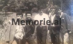 DOSSIER/ Dëshmia e ish-inxhinierit ushtarak: Dënimi im në Burrel, pas urdhrit të Mehmet Shehut, më cilësoi 'armik i poshtër'