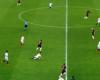 PO BËHET VIRALE/ Momenti kur Brahim Diaz i dha fund karrierës së lojtarit të Sparta Prague (VIDEO)