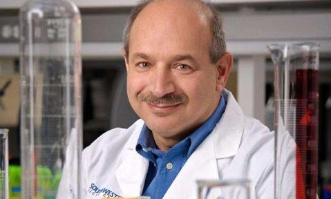 INTERVISTA/ Fituesi i Nobelit në mjekësi: Virusi vijon të pësojë mutacione, të përgatitemi për pandemi të tjera