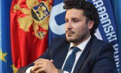 MAL I ZI/ Kërcënohet me jetë politikani shqiptar, Dritan Abazoviç. Policia nis hetimet