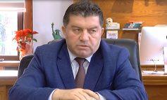 """U DËNUA ME 4 VITE BURG PËR.../ PD detyrohet të """"ndëshkojë"""" ish-kryetarin e bashkisë Lezhë duke e përjashtuar nga lista"""