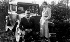 DOSSIER/ Historia: I biri nis kërkimin e eshtrave të bankierit italian në Shqipëri, si e refuzoi e ëma dashurinë e Enver Hoxhës