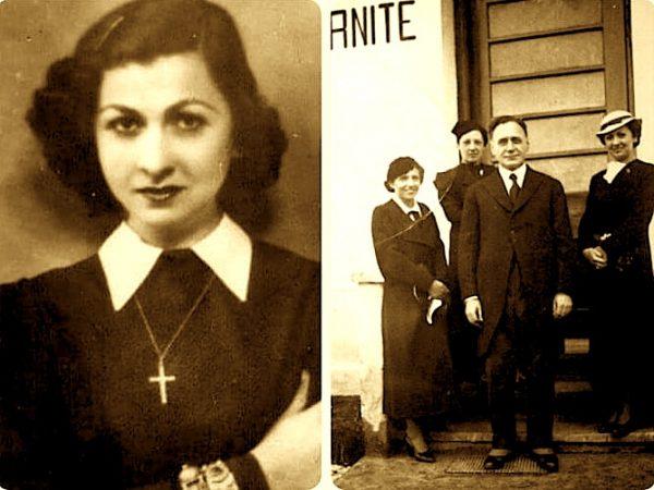 DOSSIER/ Historia e infermieres humaniste Melpomeni Dilo: Kur diktatura ndëshkonte heroinat