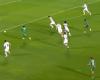"""EUROPA LEAGUE/ Rio Ave përmbys """"Kuqezinjtë"""" në kohën shtesë (VIDEO)"""