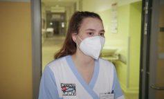 COVID-19/ CNN: Edhe adoleshentet çeke në shërbim të spitaleve të mbingarkuara me të infektuar