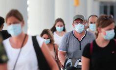 STUDIMI: Ka një arsye pse disa njerëz nuk duan të mbajnë maskë
