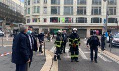TRONDIT Ish-kryeministri: Myslimanët kanë të drejtë të vrasin miliona francezë